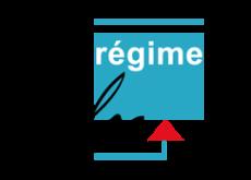 regimelocal