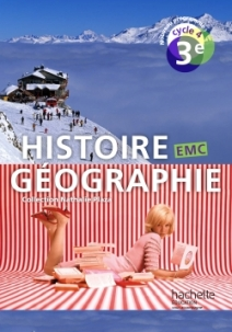 histoiregeo-hachette