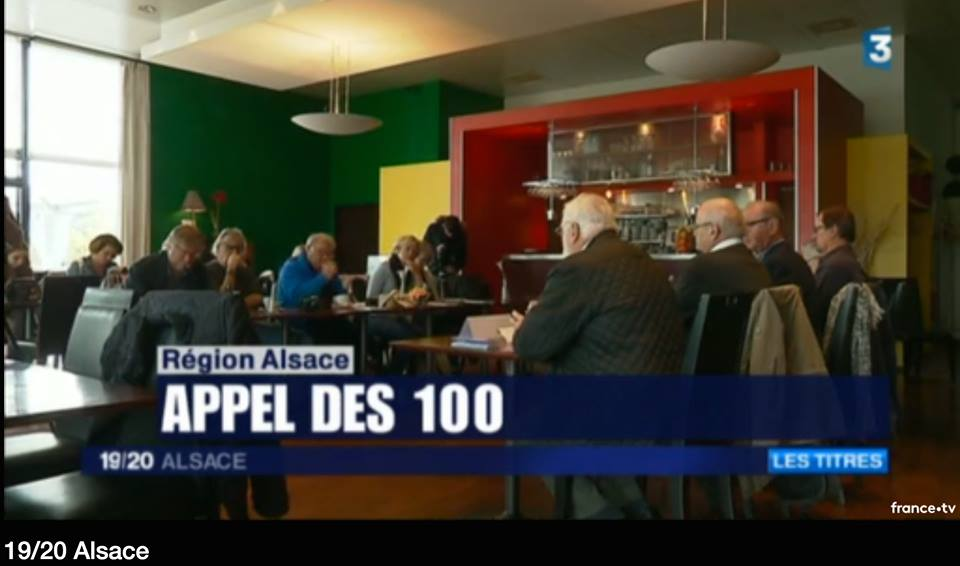 appelcent