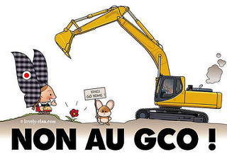 lovely-elsa-dit-non-au-gco_2